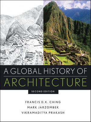 Mitx A Global History Of Architecture on graphic design home courses